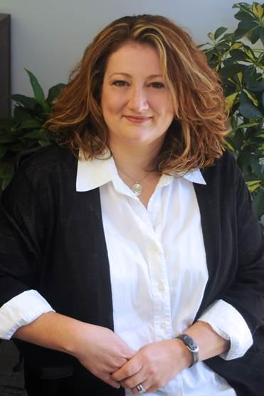 Tina Costello