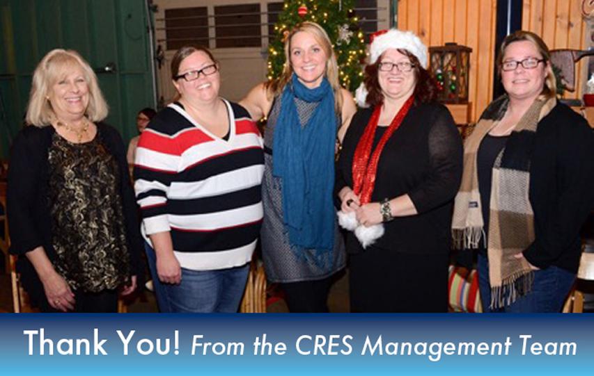 CRES-News-5-Staff-2