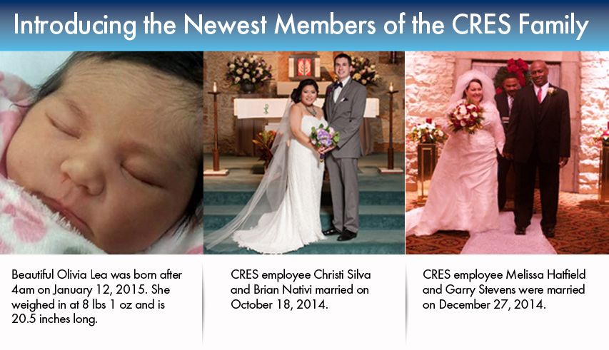 CRES-News-8-NewMembers