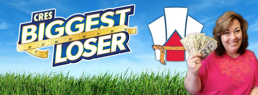 2-CRES-BigLoser-1