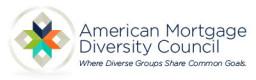 AMDC-logo-e1455898826239