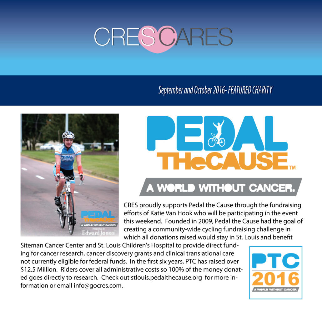 CRES-Cares-September-2016-Featered-Charity