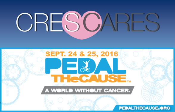 CRES-Cares-September-2016-Featered-Charity-Feature-Image