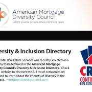 Diversity and Inclusion Directory